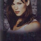 Alias Season 4 Base Card Set + Promo P1
