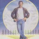 Field Of Dreams VHS - Kevin Costner, James Earl Jones