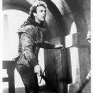 Kevin Costner 8x10 photo #RH-B814 - Robin Hood: Prince Of Thieves