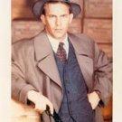 Kevin Costner 8x10 photo #UN-C803 - The Untouchables