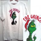 "Dr. Seuss Grinch T-shirt ""The Grinch"""