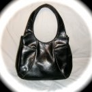 Nine West Designer HandBag New No Tag