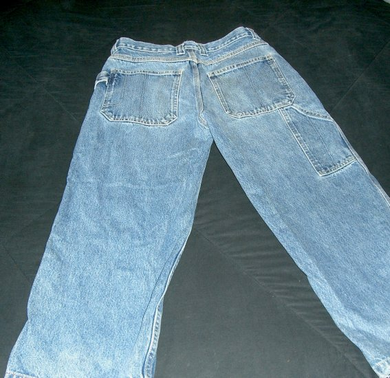 Old Navy Outlet Boys Jeans