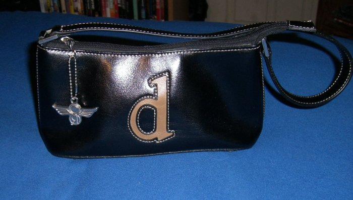 Dee Small Handbag Pre-owned in excellent shape