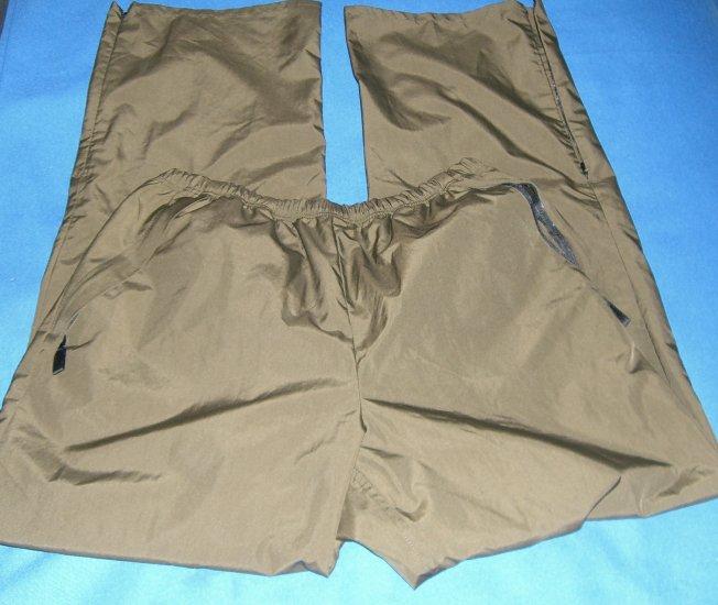 J CREW Sweatpants Small New no Tags
