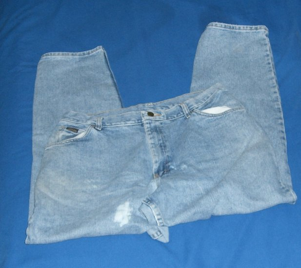 Ye Jeans New York Womens Denim Jeans