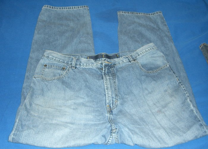 Nautica Jeans Pre-Washed No tags
