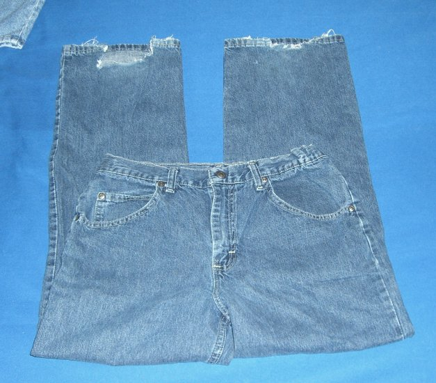 Mr. Lee Mens Jeans