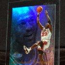 Michael Jordan Flair Show Case #231