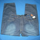 Womens New Beverly Hilll Polo Club Jeans with Tags