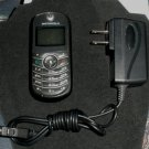 Motorola Model C139 for At&t Cingular Service Pre-Owned