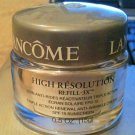 Lancome High Resolution Refill-3X SPF 15 - Trial size - BNNB