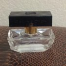 Celine Dione Chic edt 15 ml  - Brand new. No Box