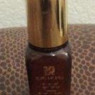 Estee Lauder Advanced Night Repair - Deluxe Size - 7 ml