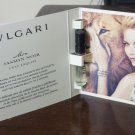 Bulgari Mon Jasmin Noir L'Eau Exquise-  1.5 ml SAMPLE - edt  - BN