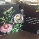 Nest Passiflora edp - 1.5 ml SAMPLE - BN