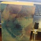Irene Neuwirth edp - 2 ml SAMPLE - BN