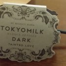 Tokyomilk Dark - Tainted Love - approximately 1.5 ml SAMPLE - BNNB