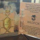Wildfox Eau de Parfum  1.5 ml SAMPLE - BN