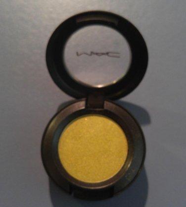 MAC Eye Shadow - Rated-R (Starflash) - BNIB