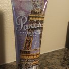 Bath & Body Works Paris Body Lotion - 8 OZ - BNNB *LAST ONE*