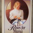Roses for Mama, Janette Oke, VG