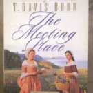 The Meeting Place, Janette Oke & T. Davis Bunn, NN