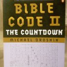 Bible Code II, The Countdown, Michael Droskin, NN