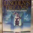 Lincoln's Dreams, Connie Willis, John W. Campbell Award