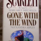 Scarlett, The Sequel to Margaret Mitchell's Gone With the Wind