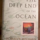 The Deep End of the Ocean, Jacquelyn Mitchard