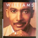 Montel Williams, Mountain, Get Out of My Way