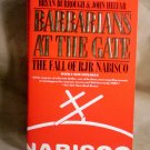 Barbarians At the Gate, The Fall of RJR Nabisco