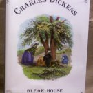 Charles Dicken, Bleak House