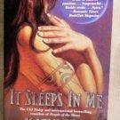 It Sleeps In Me, Kathleen O'Neal Gear