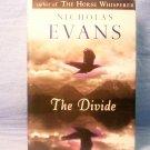 The Divide by Nicholas Evans (2005)