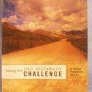Taking the Old Testament Challenge, Judson Poling