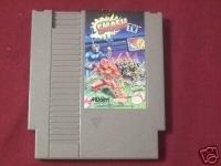 SMASH TV (NINTENDO) TESTED 8 BIT NES