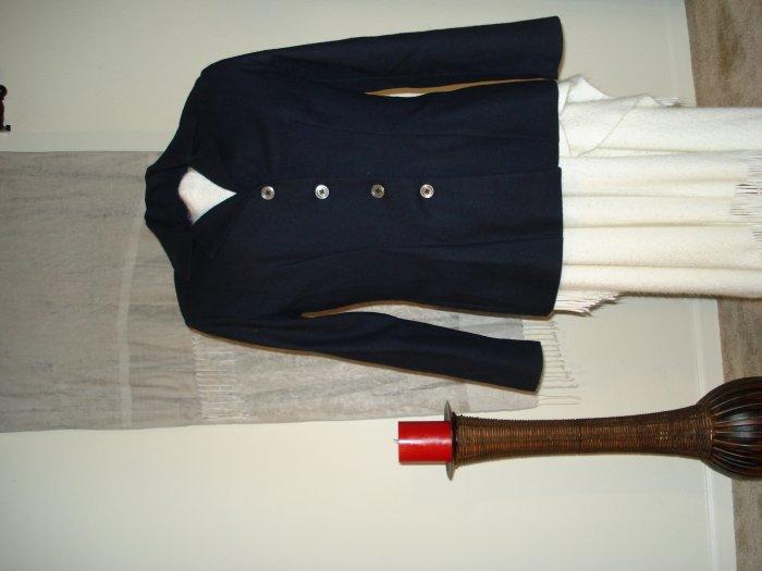 Business Coat-4