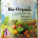 Royal Bio-Organic