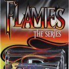 Flames - The Series '57 Chevy Bel Air