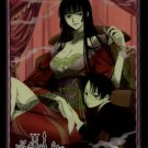 XXXHolic Shitajiki CLAMP Anime Pencil Board 0406