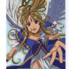 Ah! My Goddess Shitajiki Anime Pencil Board Movic 0205