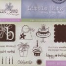 Lizzie Anne Designs - Happy Birthday