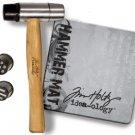 Tim Holtz idea-ology - Texture Hammer