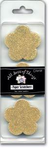Lasting Impressions - Paper Scratchers (coarse)