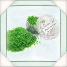 Flower Soft 30ml - Shamrock Green