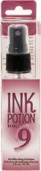 Tsukineko - Ink Potion no.9 - 2 fl.oz.