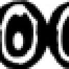 Impression-Obsession - Boo Eyes