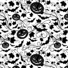Impression-Obsession - Cover-a-Card - Halloween